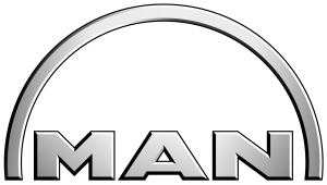MAN Truck & Bus Italia S.p.A