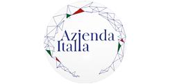 Azienda Italia ETS
