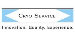 Cryo Service Srl