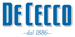 F.lli De Cecco di Filippo - Fara San Martino S.p.A.