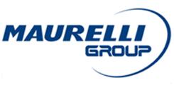 Maurelli Distribuzione S.p.A.