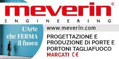 MEVERIN S.R.L.